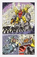 TF RID ANNUAL Page 05 by GuidoGuidi