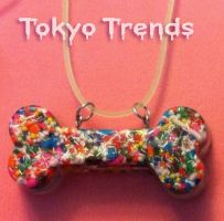 Candied Bones 1 by Tokyo-Trends