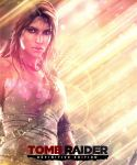 Tomb Raider Definitive edition by Noc21