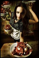 meat service by Heile