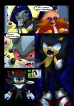 the Shadow of Chaos - page 22 by Medowsweet