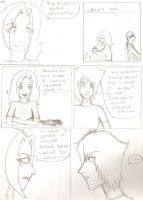 Demons: Chapter 4 Page 9 by Cinnamonfox