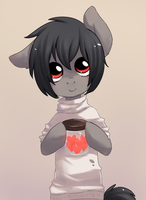 Jar of hearts by Risu-Nya