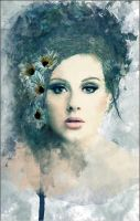Adele by Tolio-Design