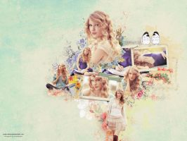 Back To December by blackyaisa