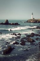 Pigeon Point by NintendoChick109