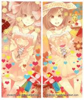bookmarks by mano-k