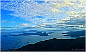 Taal Lake IV by lukias-saikul