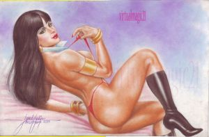 Jun vampirella02a 03192013 01a by rodelsm21