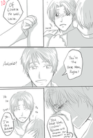 Hetalia--Our Last Moment 2--Page 10 by aphin123