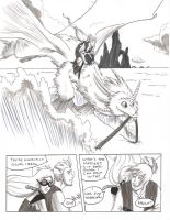 HTTYD Ireth+Vespera Fable-21 by yamilink