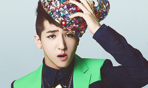 [ignition] baro by superaliciouscoyah