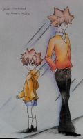 KHR -Status: Undecided by xeyuxe20