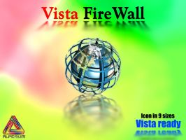 Vista Firewall by klen70
