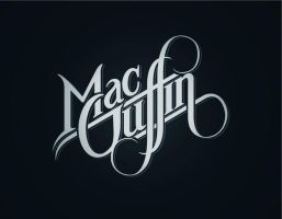 Mac Guffin by suqer
