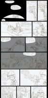 Escape pg 3-4 by CrazyFangirl01