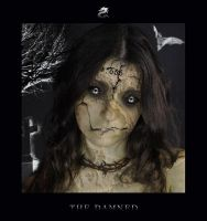 The Damned by Leviathon1880-1980