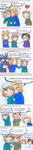 APH: French-Swiss history 2 by Cadaska