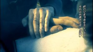 hands 2 by margarethere