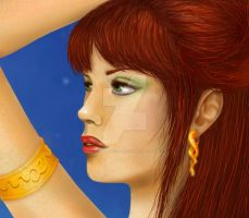 SHANNAH detail...Comission by Coqueluche-05