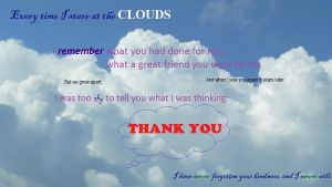 Secret. 12455 by DeviantArtSecret