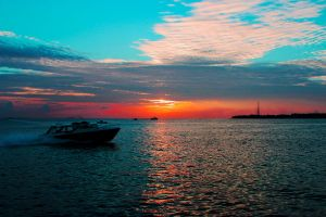 last sunset of 2012 by mode-aleef-77
