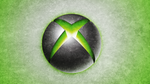Xbox Wallpaper by TomRolfe