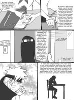 Konoha High Prologue pg.4 by ihatecollege