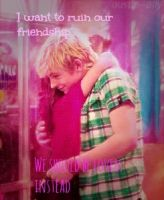 Auslly edit. by The-she-kitty-trio