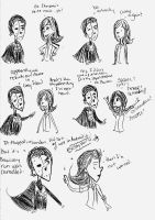Raoul's Not Worried by maxgirl11