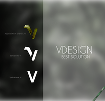 Vdesign by OtherPlanet