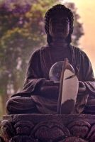 Buddha final by Eluded-By-Exclusion