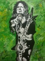 Dimebag by blackwidow71