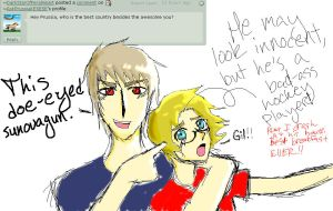 Ask Prussia 4 by AskPrussiaKESESE