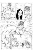 A to Z of Horror: F page 7 by renonevada