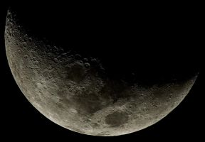 new moon again by pynipple