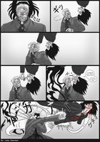 Cherry Bomb, page 3 by Lady-Hannibal
