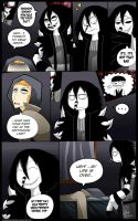 Creeps - pg.8 by SabrinaNightmaren