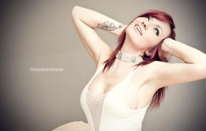 T.J. by lensworksphotography