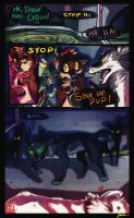 MOF ch.2 pg.12 by LoupDeMort