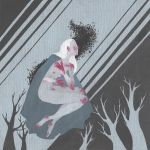 The Virgin Suicides X by ero-nel