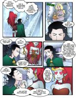 Lord Thiassi page 31 by theperfectbromance