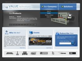value technologies Trial by ohmto