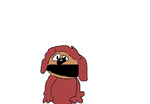 The Muppets- Rowlf The Dog by TotallyTunedIn