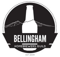Bellingham HBG Logo by garrettross