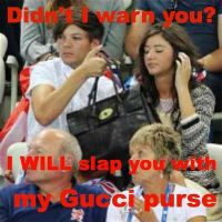 this is rude to lou but its so funny by onedirectionislife