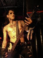 No shirt Ashley Purdy by shadow-in-the-wind14