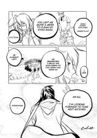 SDL: Tokyo Round 3 pg 15 by lushan