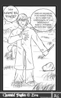 Crossed Paths- page-25-english by Zire9