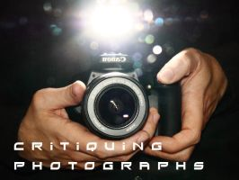 Critiquing Photographs by Argolith